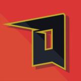 DjangoSV avatar