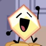 Melody avatar