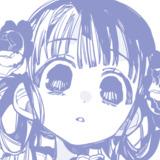 Hyotoca avatar