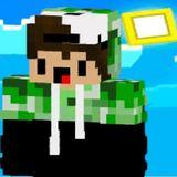 SunlitSebastian avatar