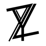 Meister-s_Zero0 avatar