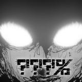 Doom3 avatar