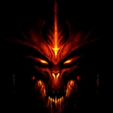 Yoboyjordansniper avatar