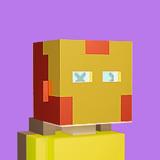 kittyssuck avatar
