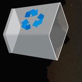 SMS1MATIJA avatar
