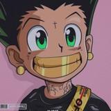 Tbezy avatar