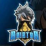 Raistar avatar