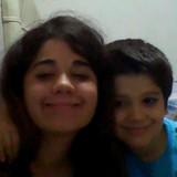 ismail avatar