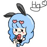 SahoKT avatar