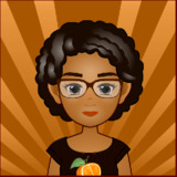 Tei avatar