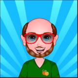 JonasErGud avatar