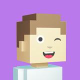 Junior avatar