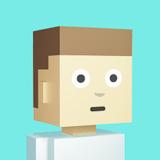 king avatar