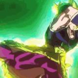 chimbuchie avatar