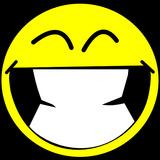 nmk avatar