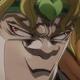 hajo avatar
