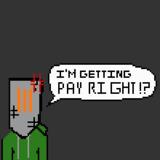 Goodhacker19 avatar