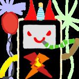 Le0nski avatar