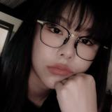 hislipenguen avatar