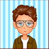 maichihoang05 avatar