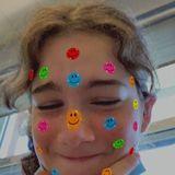Bibi avatar