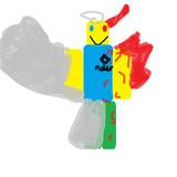 Noob_Toon avatar