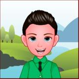zerotak avatar