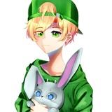 Fqcten avatar