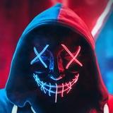SWAT avatar
