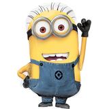 JM_2.0 avatar