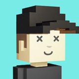 ZackrockxD avatar