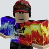 HarryplaysomethingYt avatar