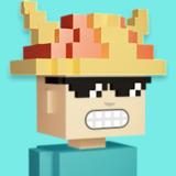 ZOEYANICKA avatar