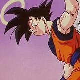 megafrisky avatar