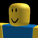 nano_kung22 avatar