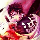 klicio avatar