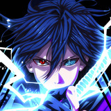 jesugs2906 avatar