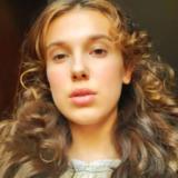 GT_ELIF avatar