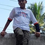 nandu avatar