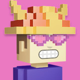 ItsJonito avatar