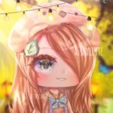 Nrbn avatar