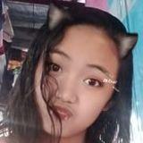 Ave avatar