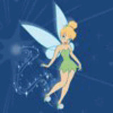 Agnessa avatar