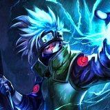 M-T-X avatar