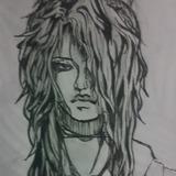 MIHAXO avatar