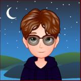 Chinchin avatar