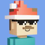 tito avatar