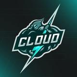 Cloud avatar