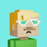 daniilscc avatar