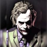 ashroof avatar